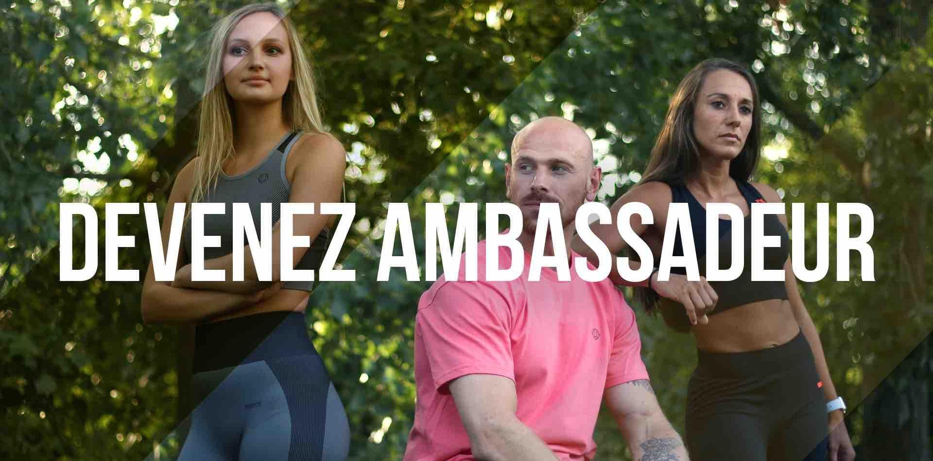 BANNIERE-AMBASSADEUR-UNIK